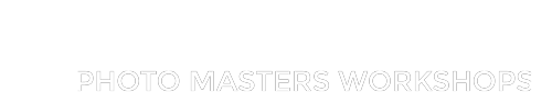 Photo Masters Workshops